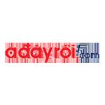 Adayroi sử dụng dịch vụ SEO của TopOnSeek từ 2018