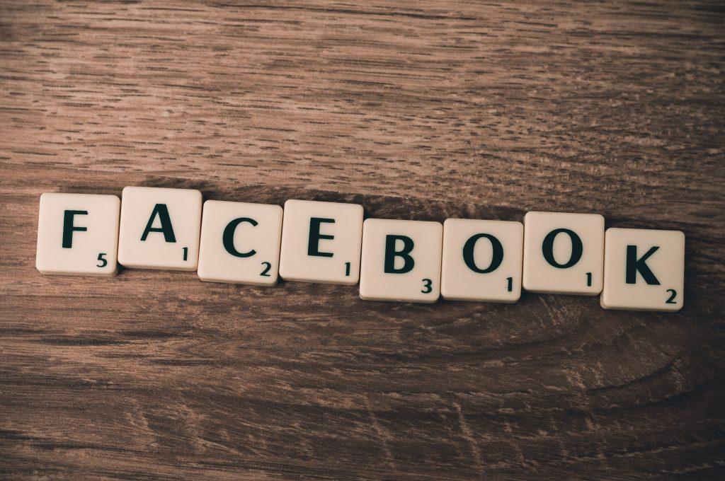 Cách tạo ảnh bìa Facebook hấp dẫn cho doanh nghiệp