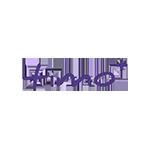 Timo sử dụng dịch vụ SEO của TopOnSeek từ 2017