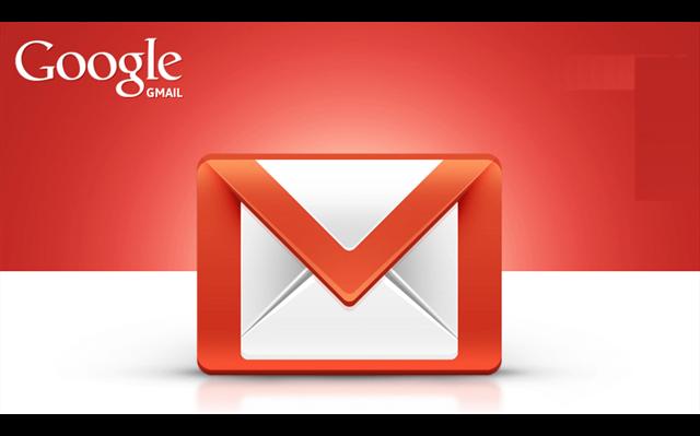 Thủ thuật tạo Gmail mà không cần xác minh số điện thoại di động