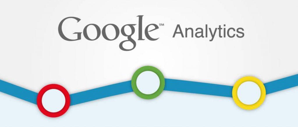 Google Analytics là gì? Hướng dẫn 6 Bước cài đặt đơn giản