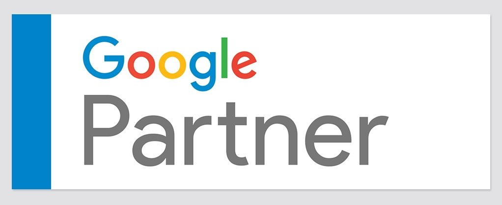 google-partner-la-gi