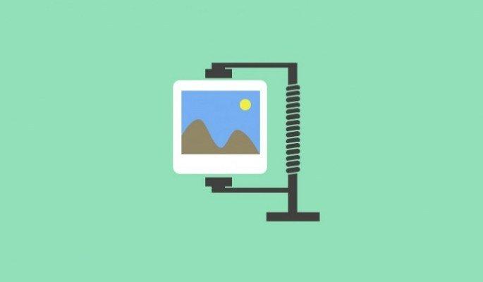 tối ưu hình ảnh optimize image