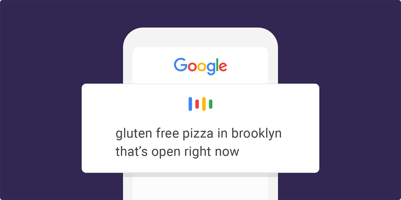 Gluten free pizza in Brooklyn that's open right now