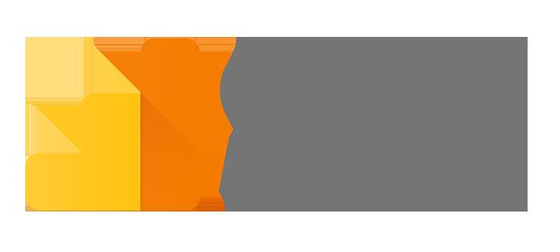 google analytics - SEO 2019