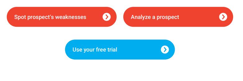 công cụ phân tích website đối thủ