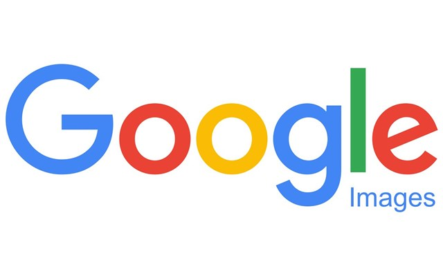 Cách Tìm Kiếm Google Hình Ảnh trên điện thoại