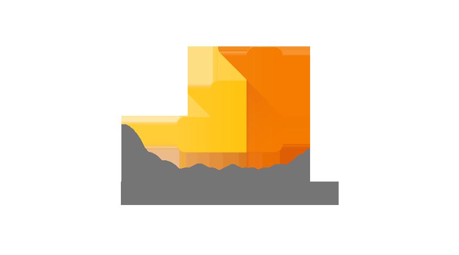 Phần mềm SEO Google Analytics