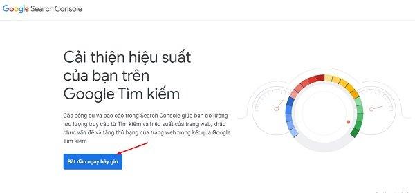 công cụ kiểm tra từ khóa google