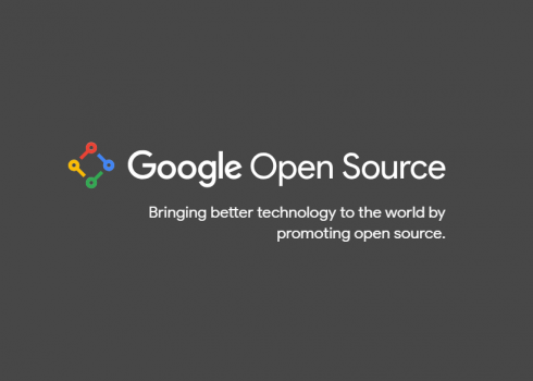 Google tìm kiếm Google cam kết một trang web mở và miễn phí