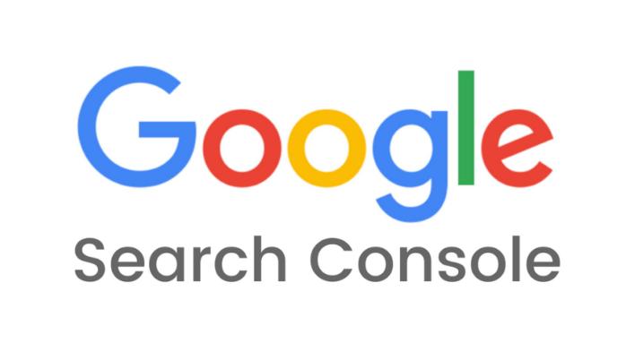 Công cụ tìm kiếm và xử lý sự cố Google Search Console