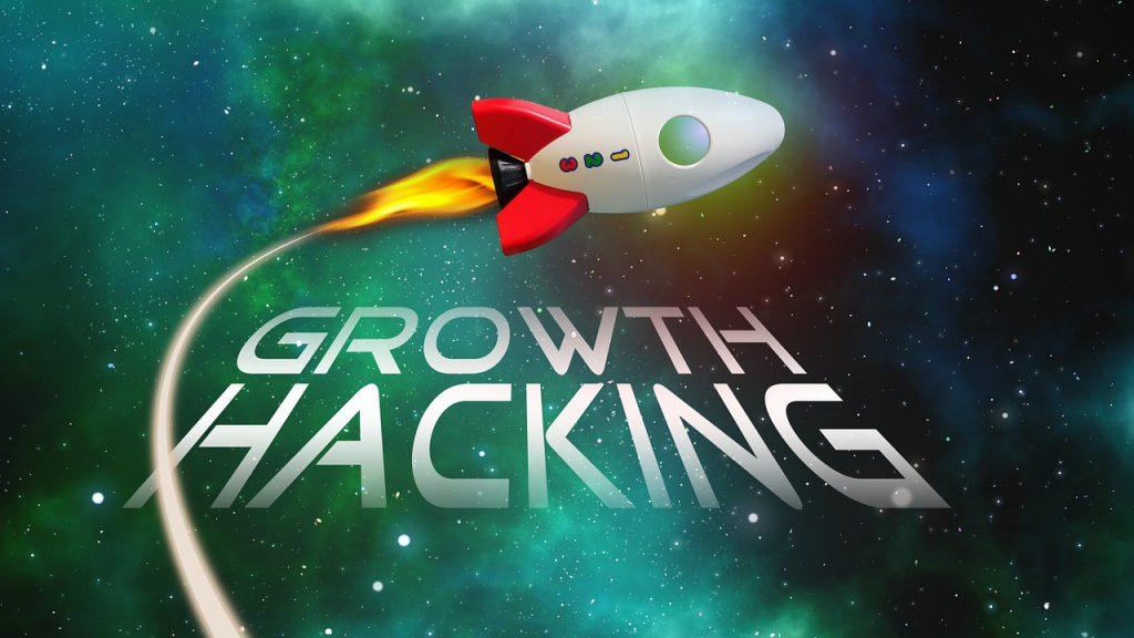 Growth Hacking là gì? Những bước đơn giản để áp dụng hiệu quả
