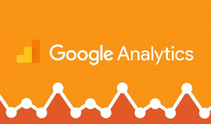 Google Analytics là gì? Cách nó trở thành công cụ thống trị trong phân tích website