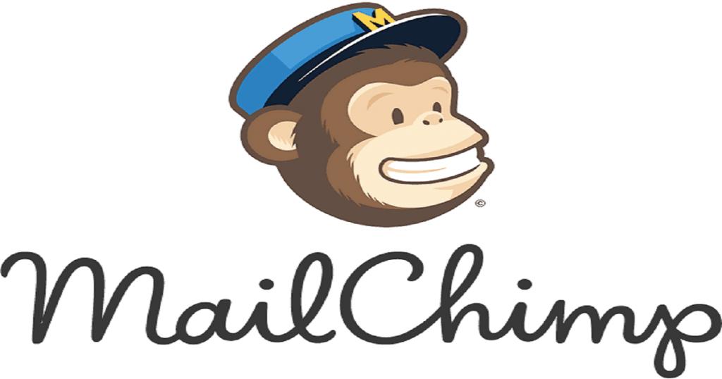 Chiến dịch tự động trong Mailchimp để quảng bá bài đăng