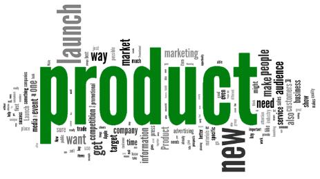 Product (Sản phẩm)