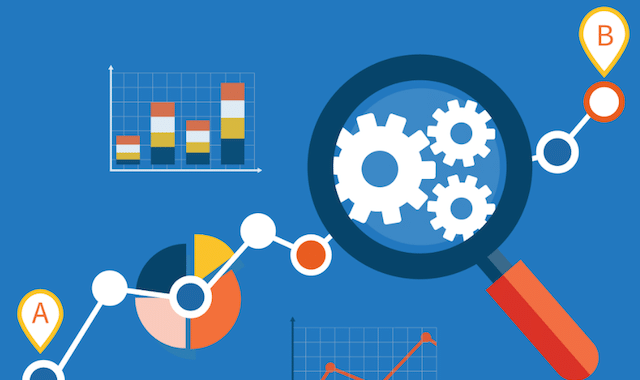Đánh giá kỹ thuật kiểm toán trang web