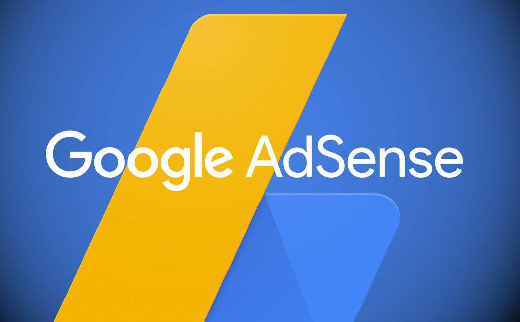 Cách kiếm tiền dễ dàng từ Google AdSense