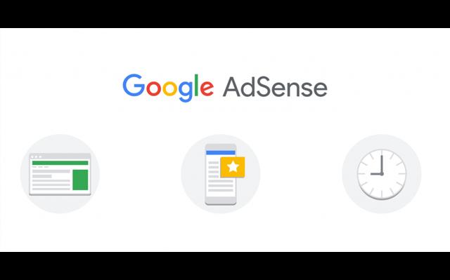 Công cụ Google Adsense Calculator