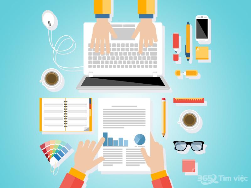 Listing Management Solution hoàn hảo cho doanh nghiệp