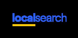 Loacl Search nhà cấp dữ liệu tìm kiếm địa phương