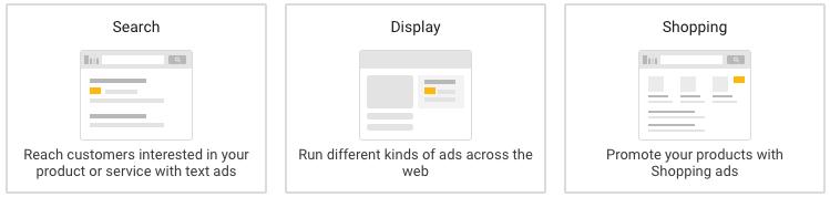 GDN - Display