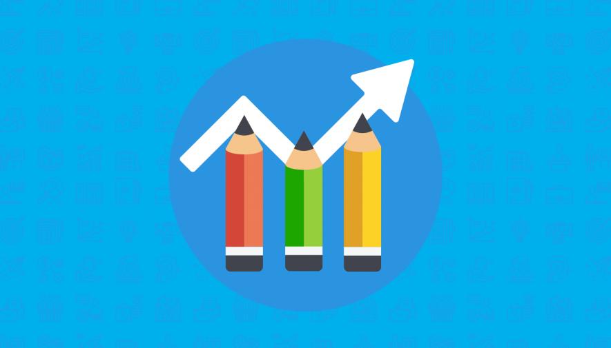 Content Marketing: 23 số liệu giúp bạn đo lường hiệu suất chiến dịch