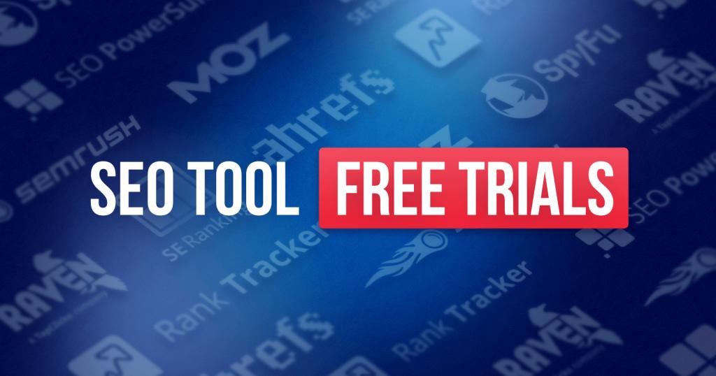 7 công cụ SEO miễn phí hiệu quả bạn cần biết