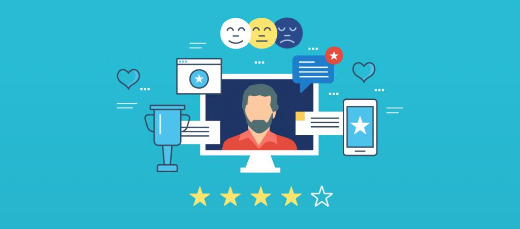 Local reviews là gì? Tác động của nó đối với doanh nghiệp