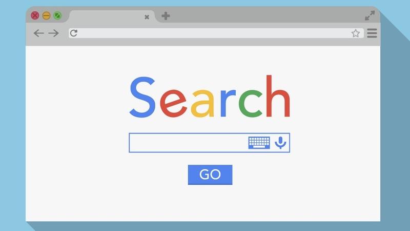 Google xử lý hơn 100 tỷ lượt tìm kiếm mỗi tháng trên toàn thế giới