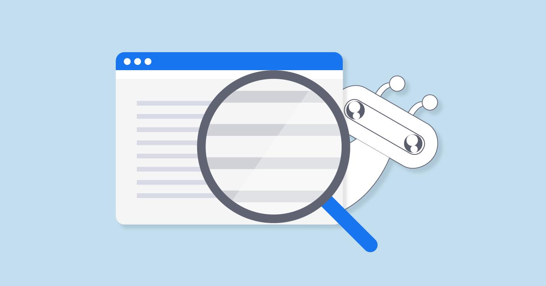 khả năng được thu thập dữ liệu của website doanh nghiệp