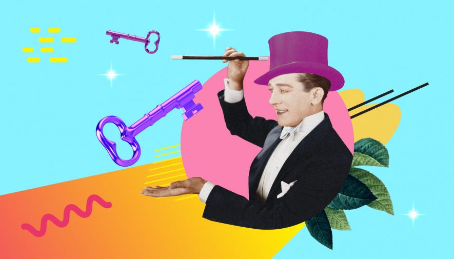 How to Do Keyword Research with SEMrush Keyword Magic Tool