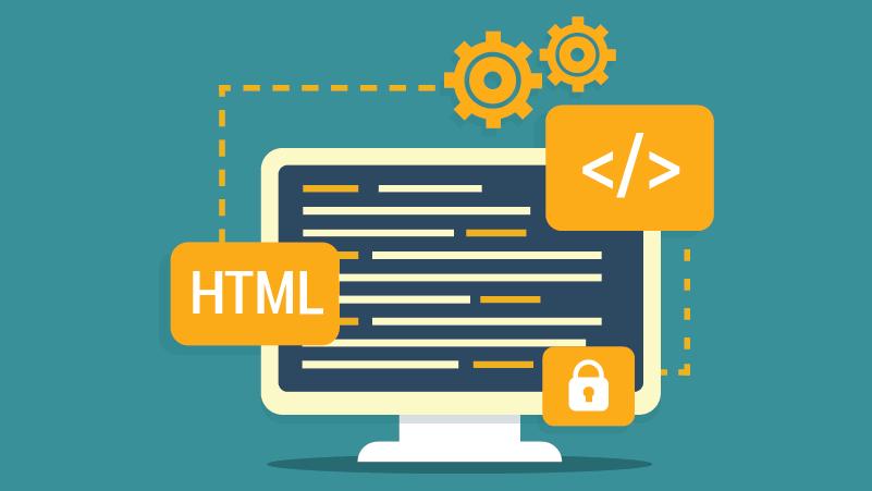HTML là gì? Các thành phần quan trọng của HTML?