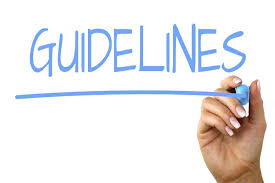 Tất tần tật về Review Guidelines?
