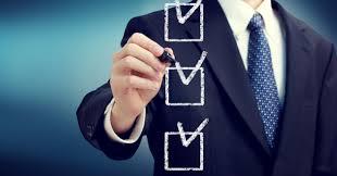 Lựa chọn Listing Management Solution hoàn hảo cho doanh nghiệp