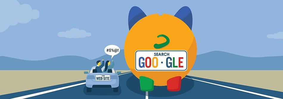 Sự trổi dậy của Zero-Click Searches