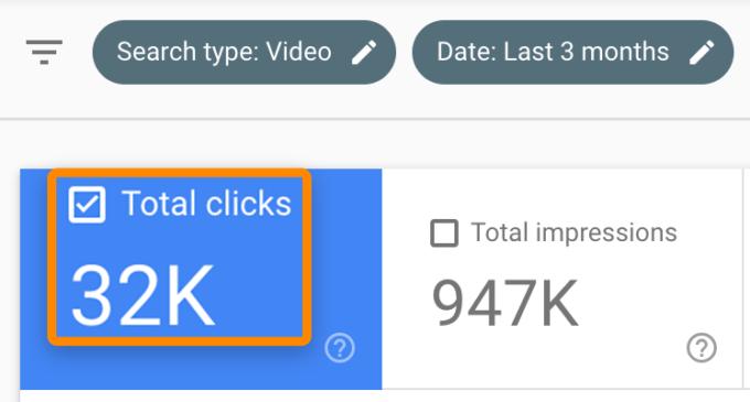 ..và 32,000 kết quả từ video:
