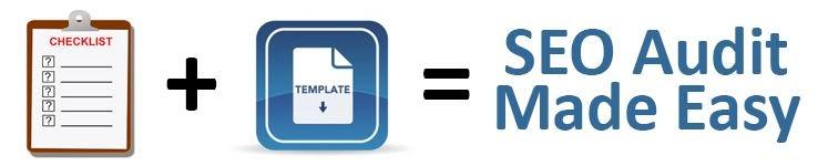 Để sử dụng bảng tính, bạn có thể nhấp vào liên kết và sau đó đi đến Tệp></noscript><img class=