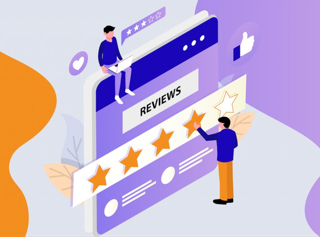 xay dung local reviews