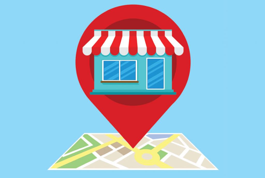Doanh nghiệp địa phương nên làm gì với đánh giá của khách hàng?