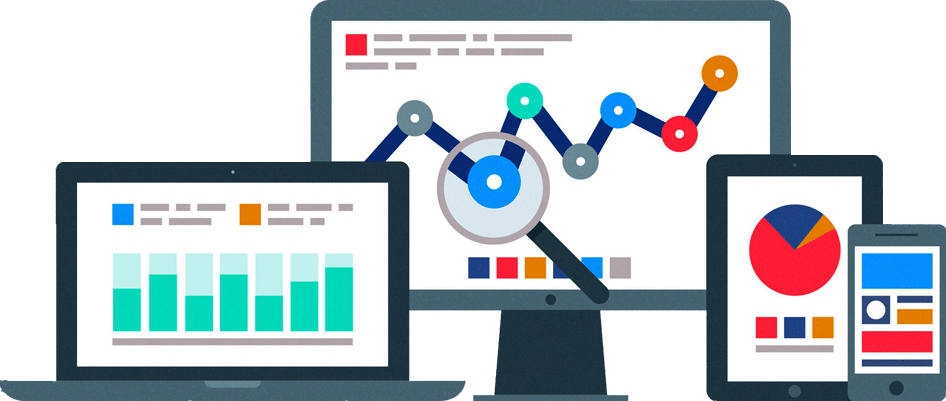 Site Audit và các thành phần quan trọng