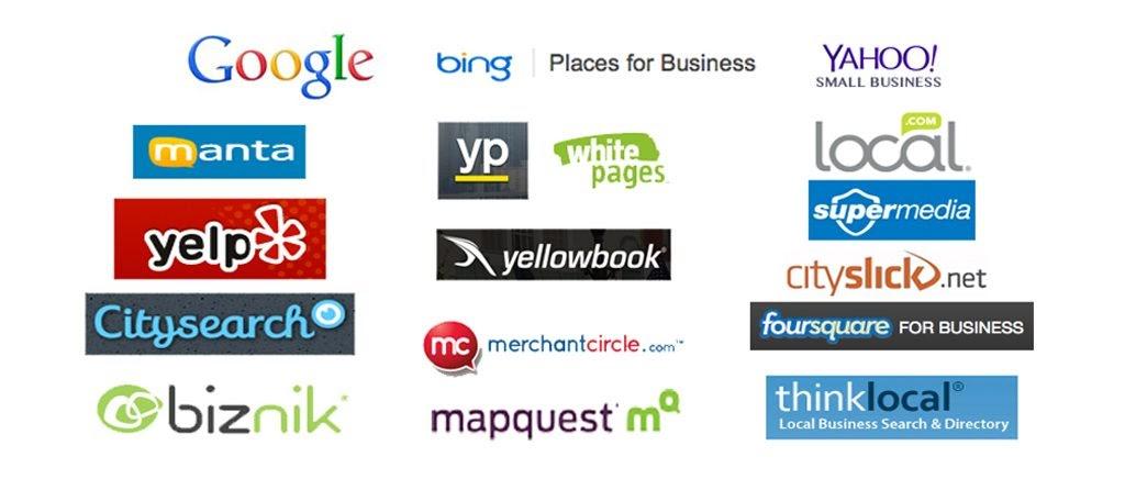 xây dựng backlink - thư mục kinh doanh