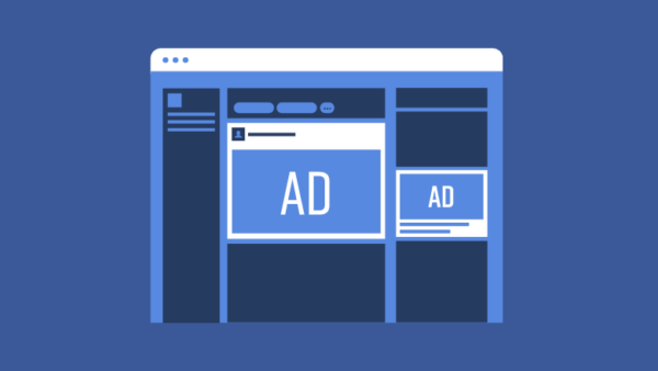 Text Overlay và quy tắc 20% của Facebook Ads