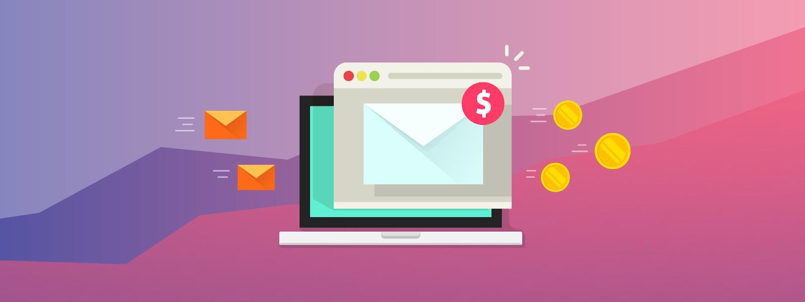 Cách giúp cho tự động hóa email hiệu quả hơn
