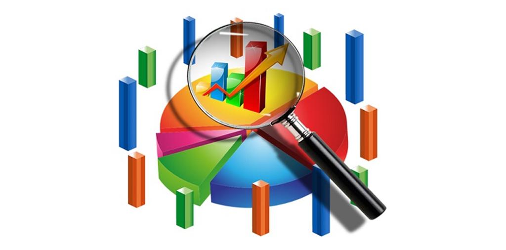 Nghiên cứu thị trường giúp phân khúc khách hàng hiệu quả