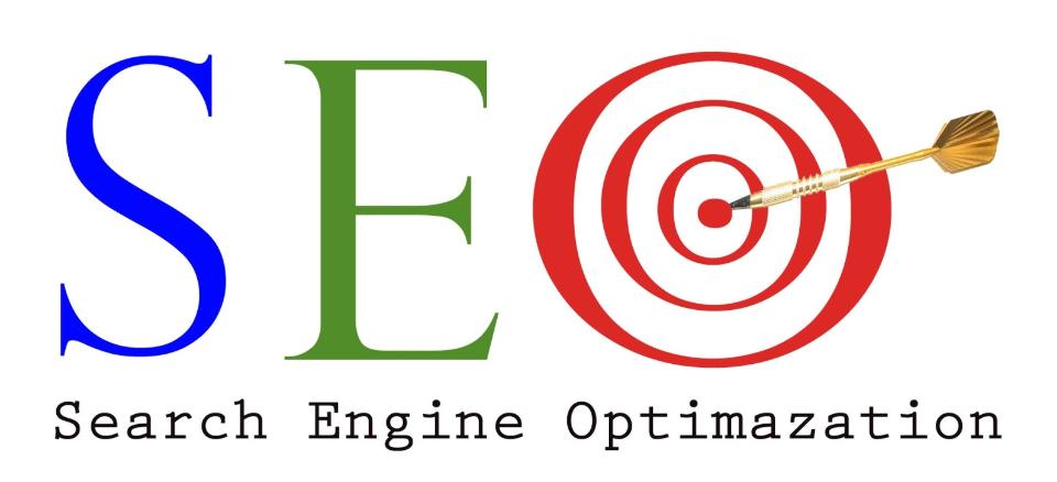 SEO là viết tắt của Search Engine Optimization có nghĩa tối ưu hóa công cụ tìm kiếm, giúp trang của bạn xếp hạng cao hơn trên Google và các công cụ tìm kiếm khác để tăng lưu lượng truy cập đến trang web của bạn.