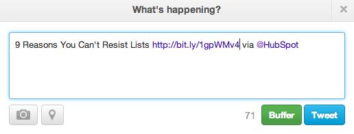 Cách rút ngắn liên kết URL