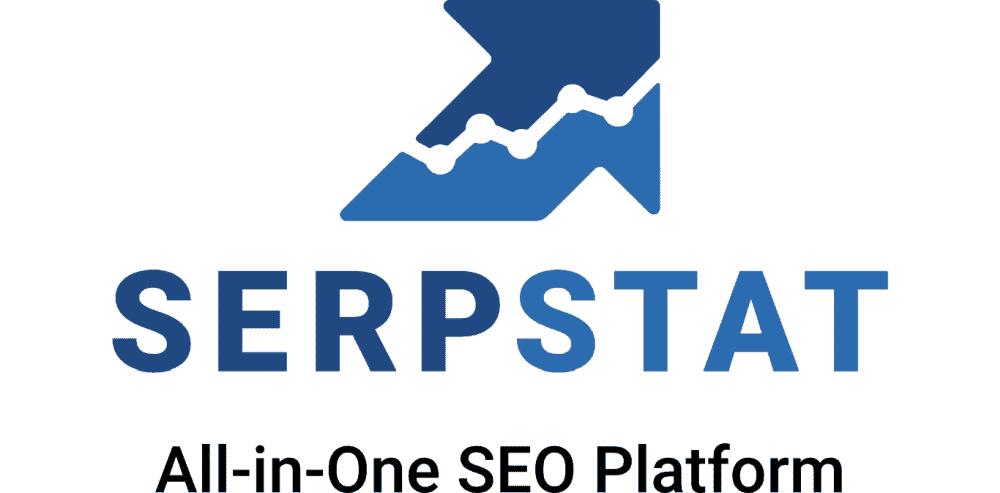 SERP là gì? Xem 24 cách hiển thị tìm kiếm của Google