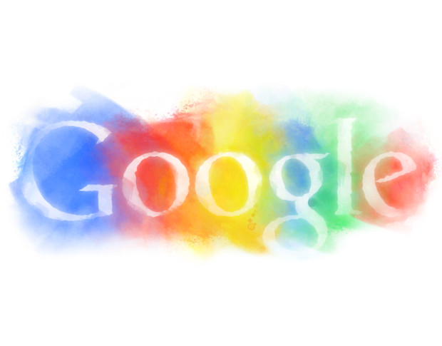 Google Rich Result Test sẽ thay cho Google Structured Data
