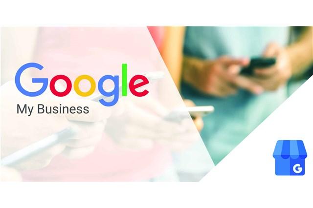 Google My Business và cách sử dụng để phát triển nội dung & SEO