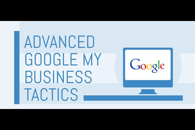tao-noi-dung-google-my-business